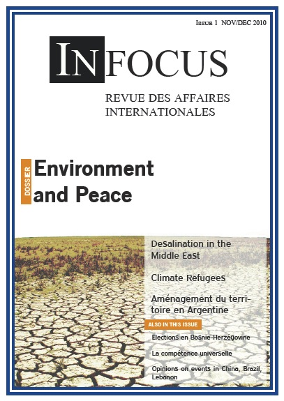 InFocus1_cover page