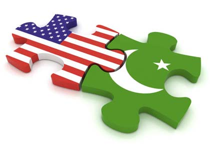 us_pakistan-jigsaw