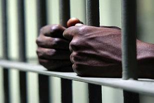 black-men-jail